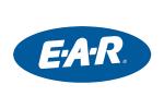 Logo Ear