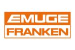 Emuge Franken Logo