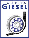 Martin Giesel Logo