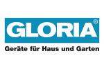 Gloria Geräte für Haus und Garten Logo