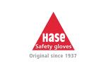 Logo Hase Safety Gloves