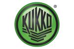 Kukko Logo
