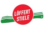 Logo Löffert Stiele