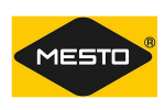 Mesto Logo