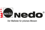 Nedo Logo