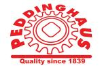 Peddinghaus Logo