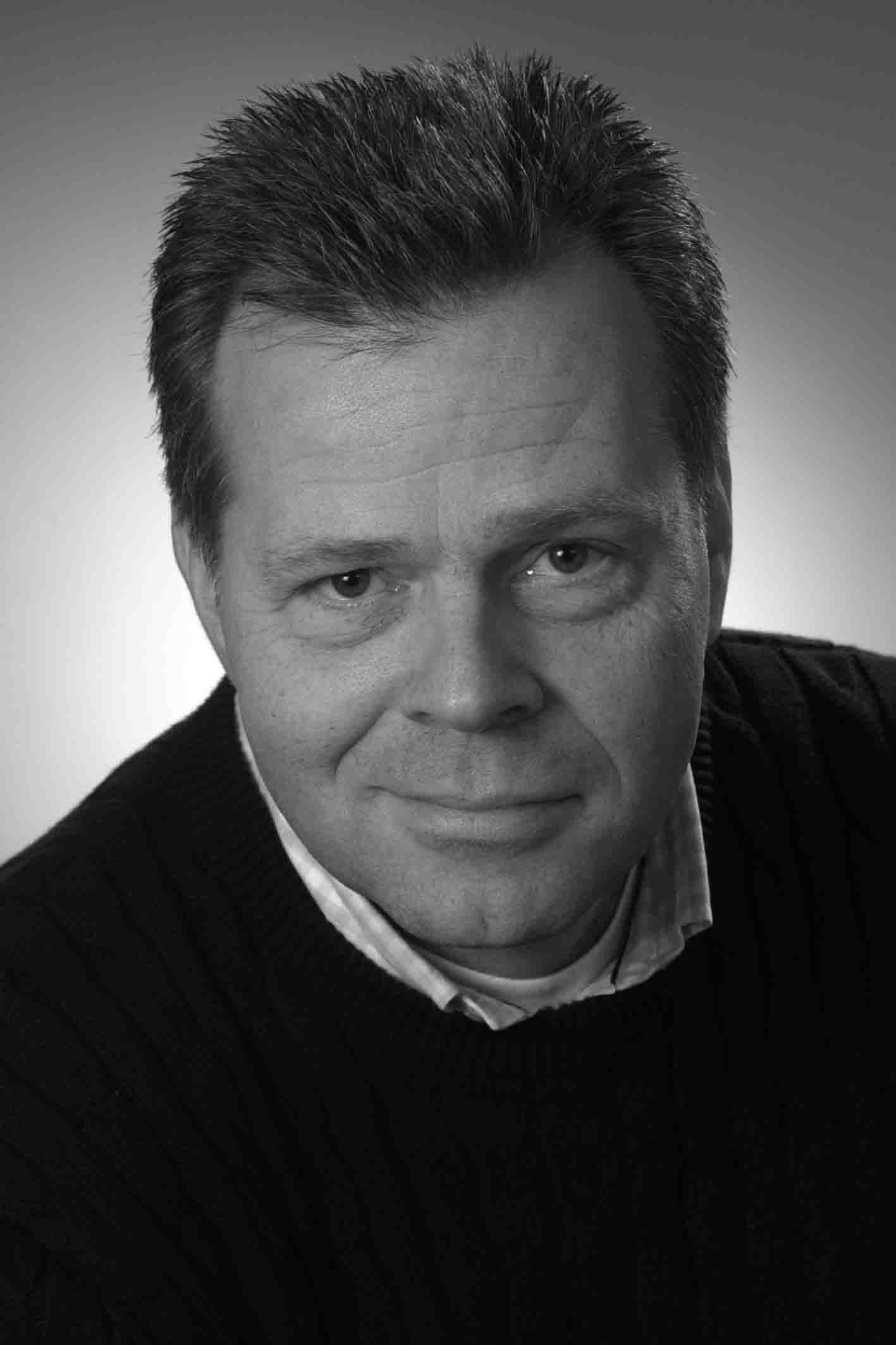 Michael Przybilowski
