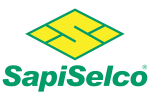 SapiSelco Logo