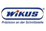 Wikus Logo